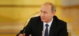 В России обнаружили предпосылки для ипотечного кризиса