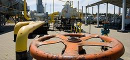 Российская статистика пытается скрыть резкое падение добычи «Газпрома»   03.06.15   finanz.ru