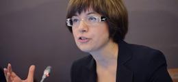 ЦБ продолжит надувать пузырь на российском валютном рынке