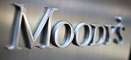 Moody's предрекло России стагнацию, огосударствление и ужесточение санкций