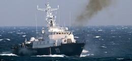 Матвиенко заявила оботказе России от«нефтяной иглы»
