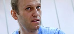 Экс-министр экономики предрек Украине дефолт