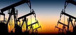 Иранская нефть хлынет на рынок во второй половине года