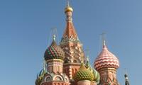 Devisen: Russland: Trubel beim Rubel | Nachricht | finanzen.net