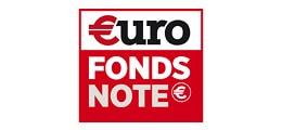 Investmentfonds: EuroFondsNote: Frankfurter Aufsteiger | Nachricht | finanzen.net