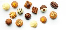 Schweizer Aktie: Schokoladen-Aktie: Lindt auf  dem Sprüngli | Nachricht | finanzen.net