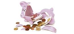 Konten für Kinder: Kinderkonten: Was Klein-Sparer will | Nachricht | finanzen.net