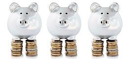 Umstrittene Sparvorschläge: Bundesagentur verteidigt Spar-Broschüre für Hartz-IV-Empfänger | Nachricht | finanzen.net