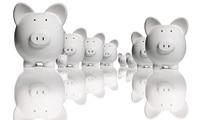 Anlageberatung: Provisionen vor dem Aus | Nachricht | finanzen.net