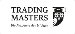 Das Börsenspiel des Jahres: Trading Masters: Jetzt anmelden und einen Audi TT gewinnen | Nachricht | finanzen.net