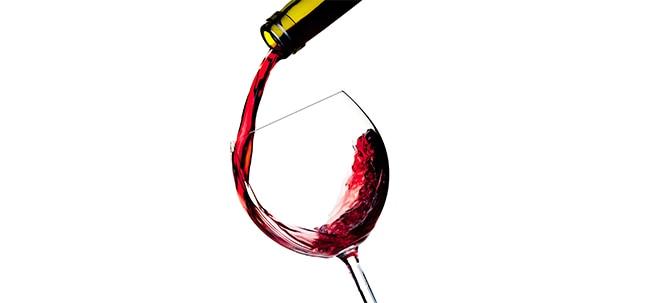 Wein-Investment: Die alternative Kapitalanlage - Ist Wein das neue Gold? | Nachricht | finanzen.net