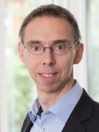 Michael Schnoor - CIO von sysShares