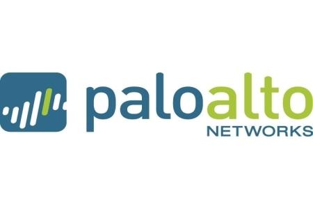 Platz 22 Palo Alto Networks Morgan Stanley Die 30