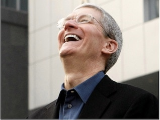 : Apple will start paying $16 billion in back taxes to Ireland (AAPL)