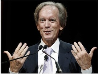 : Bill Gross compares Fed policy to an umpire who died on the field