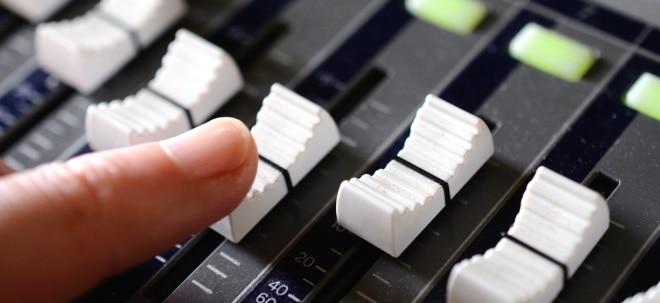 Euro am Sonntag-Value-Wert: Pantaleon: Streaming für Zugereiste   Nachricht   finanzen.net