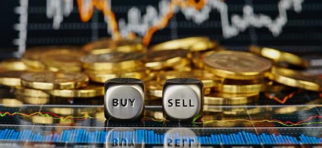 Kaufempfehlungen KW 8: Diese Aktien empfehlen Experten zu kaufen | Nachricht | finanzen.net