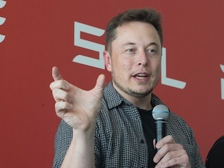 : Elon Musk wants Tesla customers to temper their expectations of the Model 3 launch (TSLA)