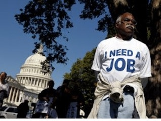 : Initial jobless claims unexpectedly climb