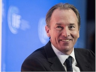 : Morgan Stanley beats expectations as profit rises 19% during 3rd quarter (MS)