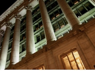 : Northwestern Mutual launches $50 mln fintech venture fund