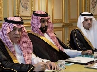 : Oil extends gains as Saudi pledges export curbs (RDSA, HAL, 600028)