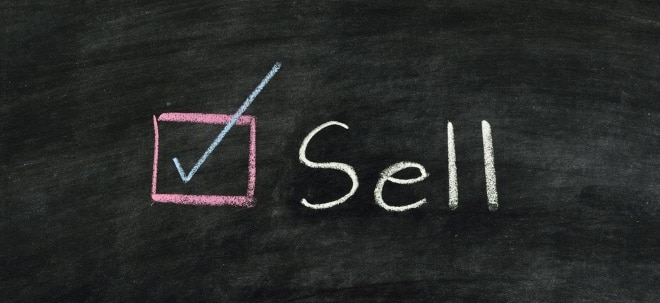 Tipps der Analysten: Updates zu UBS, METRO, LANXESS, KUKA und K+S | Nachricht | finanzen.net