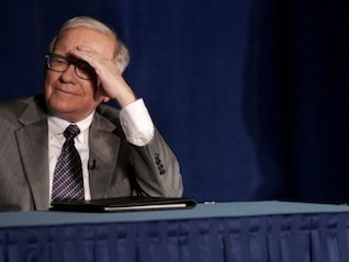 : A key to Warren Buffett's investing strategy is incredibly easy to replicate (MOAT)