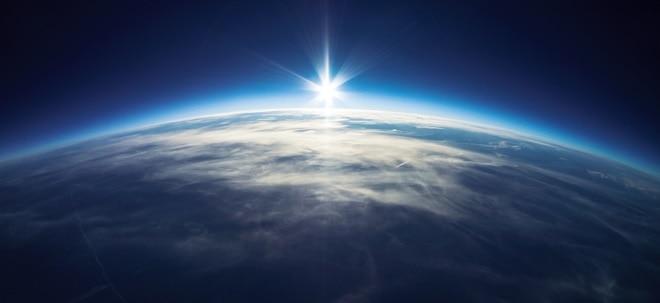 Fondsportrait: Die ganze Welt in einem Fonds: So investiert der grundbesitz global