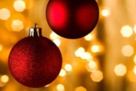 weihnachten 2012 die top weihnachtsgeschenke der. Black Bedroom Furniture Sets. Home Design Ideas