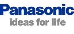 Sparen am Personal: Presse: Panasonic will 10.000 weitere Stellen abbauen | Nachricht | finanzen.net