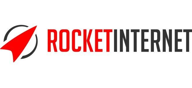 IPO noch 2014: Rocket Internet will noch in diesem Jahr an die Börse | Nachricht | finanzen.net