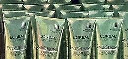 Nach Gewinnsprung: L'Oreal umschmeichelt Aktionäre mit hoher Dividende und Aktienrückkauf | Nachricht | finanzen.net