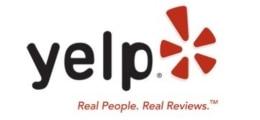 IPO: Online-Bewertungsportal Yelp geht an die Börse   Nachricht   finanzen.net