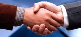 Übernahme: Schroders kauft Cazenove Capital | Nachricht | finanzen.net