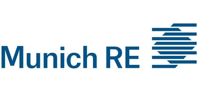 Weniger als 10 Prozent: Warren Buffett verringert Anteil an Munich Re | Nachricht | finanzen.net