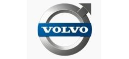 Auftakt 2013 schwierig: Gewinn bei Lkw-Bauer Volvo bricht ein | Nachricht | finanzen.net