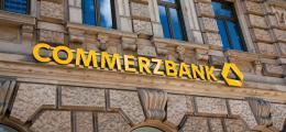 Kurspotenzial für Coba?: Commerzbank - was ist die Aktie ohne Eurohypo wert? | Nachricht | finanzen.net