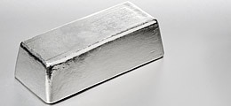 Silber und Rohöl: Silber: Charttechnisch angeschlagen | Nachricht | finanzen.net