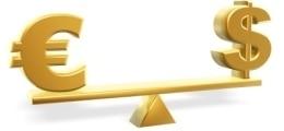 Sieben-Tages-Hoch: Euro steigt nach guten ifo-Daten | Nachricht | finanzen.net