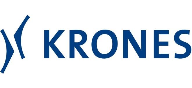 Kaufempfehlung: Empfehlung für KRONES-Aktie wiegt negative Studie nur teilweise auf   Nachricht   finanzen.net