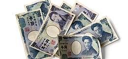 Bank of Japan belastet Yen: Euro legt zu | Nachricht | finanzen.net