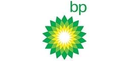 Öl-Katastrophe: BP einigt sich mit USA auf Rekordstrafe | Nachricht | finanzen.net