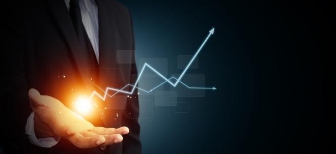 Besser als erwartet: BBVA-Aktie legt zu: BBVA überrascht mit Milliardengewinn | Nachricht | finanzen.net