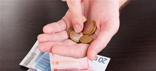 Geringer Verdienst: In diesen Berufen bekommt man das niedrigste Gehalt
