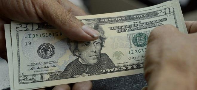 Corona-Krise verunsichert: Citigroup-Umfrage: Wohlhabende Anleger agieren auf dem Aktienmarkt vorsichtiger   Nachricht   finanzen.net