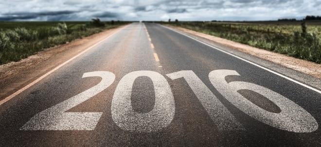 NN IP-Kolumne: Haben Sie gute Vorsätze für das neue Jahr ...