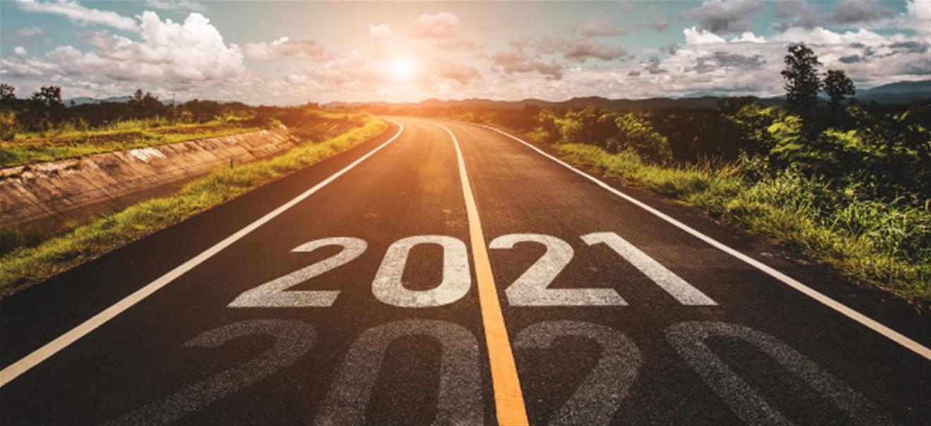 anomalieerkennung bitcoin-handel investment risiken und chancen 2021
