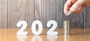Größer! Stärker! Wertvoller!: Das Superjahr des DAX: Das sind die 12 Favoriten