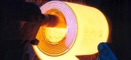 Mehr Interessenten: Posco verstärkt Interesse an ThyssenKrupp-Sparte America Steels | Nachricht | finanzen.net
